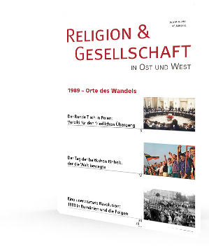 rgow cover 2019 9